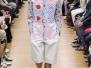 Comme des Garcons SHIRT 2012 Spring/Summer