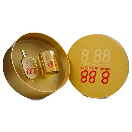 888_set