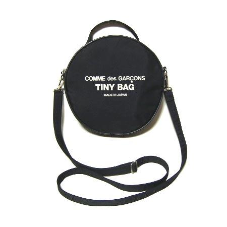 COMME des GARCONS TINY BAG