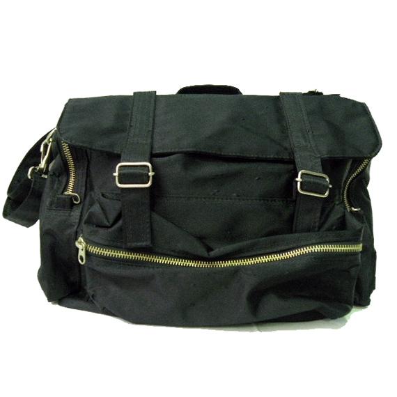 COMME des GARCONS 2WAY Bag