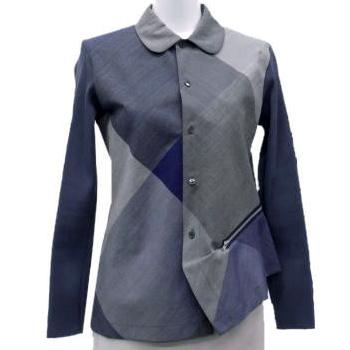 tricot COMME des GARCONS shirts