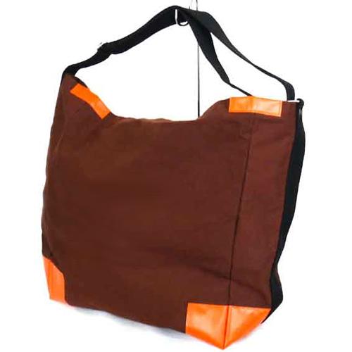 COMME des GARCONS SHIRT shoulder bag